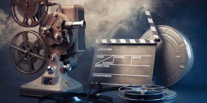 الرفع من قيمة دعم الإنتاج السينمائي الوطني برسم سنة 2018