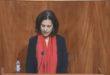 مداخلة فريق الاتحاد المغربي للشغل لمناقشة مشروع قانون المالية (فيديو)