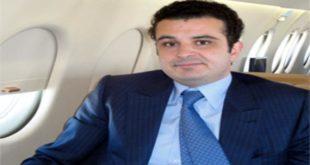 تونس تطالب الاتحاد الأوروبي برفع التجميد عن أموال صهر بنعلي